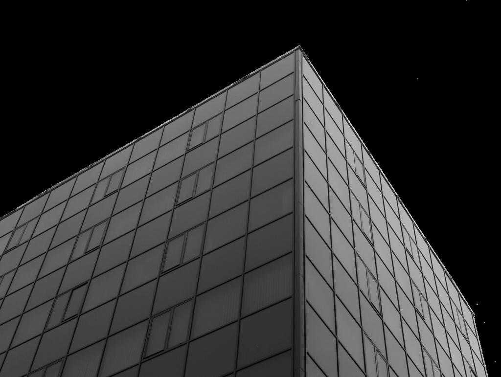 Building aspect