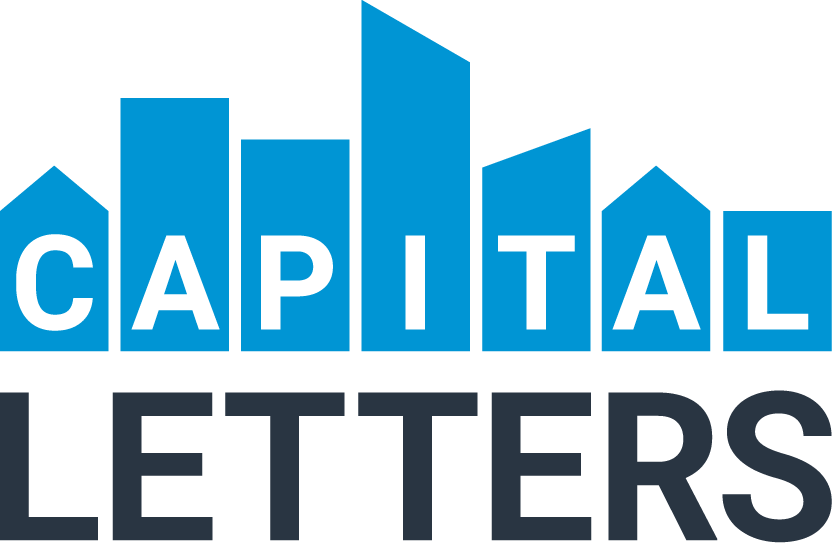 Capital Letters