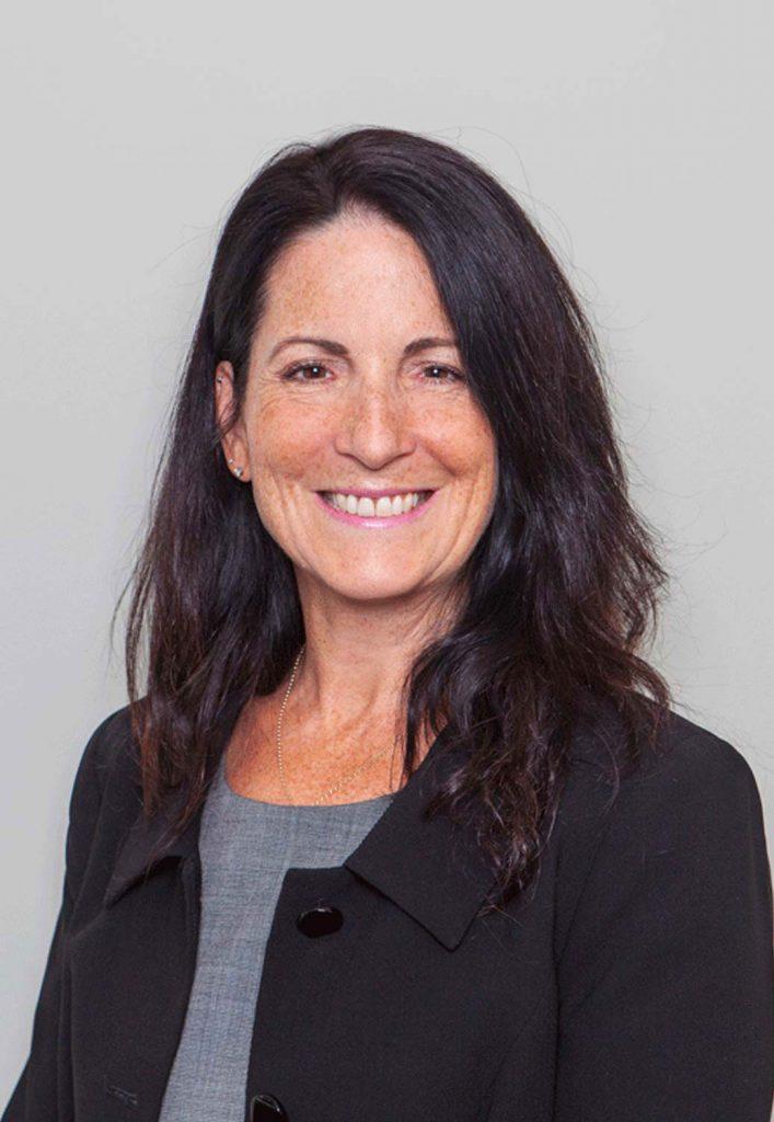 Sue Coulson
